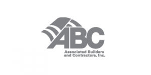 Associated Building and Contractors