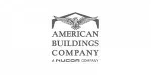 American Builders Company