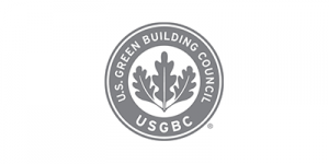 US Green Build Council