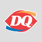 Sunil Shrestha, Franchisee DQ Gill & Chill