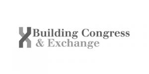 Building Congress Exchange