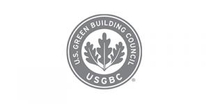 US Green Build Council