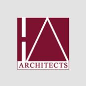 Craig M. Hofmann, Hofmann Associates, Inc.