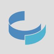 Kit Rintelmenn, CorVel Corporation