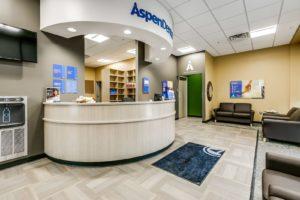 Aspen Dental