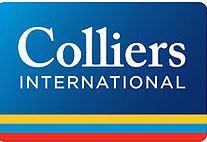Michael Corso, Colliers International